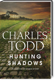 book-huntingshadows